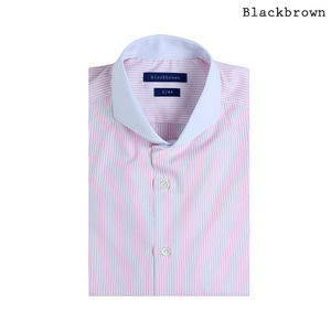 BS-769st Pink